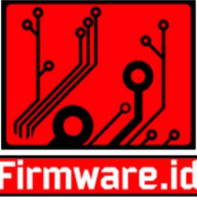 Firmware id