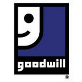 Bmore Goodwill
