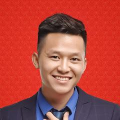 Nguyễn Xuân Nam Official