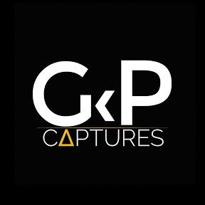 GKP Captures