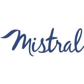Mistral Constructeur