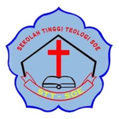 Sekolah Tinggi Teologi SoE