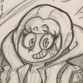 Hudda Animatics
