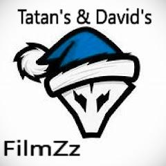 Tatan's & David's Filmz