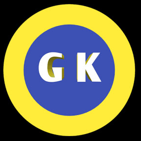 GK HINDI CHANNEL