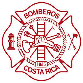 Bomberos Costa Rica