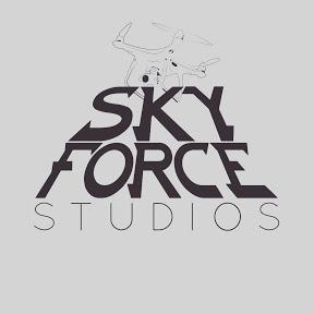 Skyforce Studios