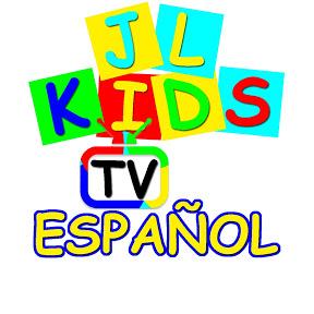 JL Kids TV Español