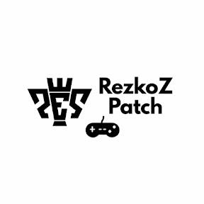RezkoZ Patch
