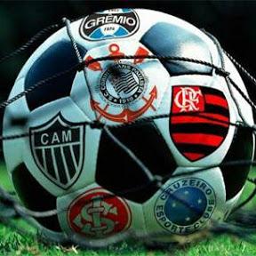 O Melhor do Futebol D9
