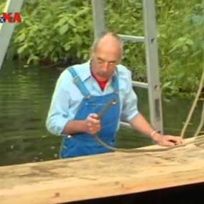 Löwenzahn - Topic