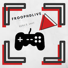FroopHDLive