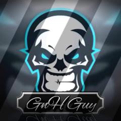 GnH guy