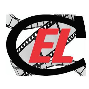 Corporate Entertainment LTD.