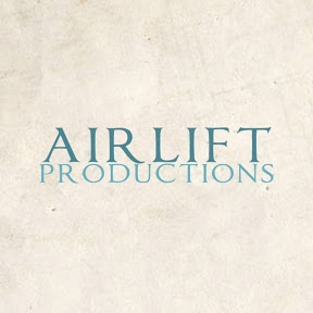 airliftproductions