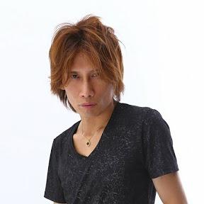 DJ Kazuya