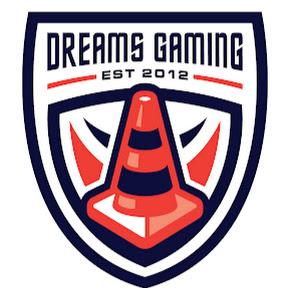 Dreams Gaming