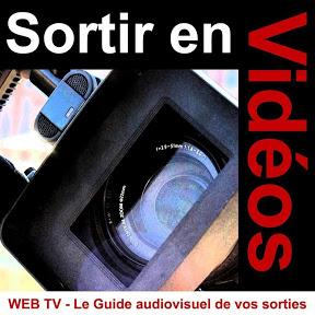 Groupe Sortir en Vidéos TV - La Chaîne Officielle