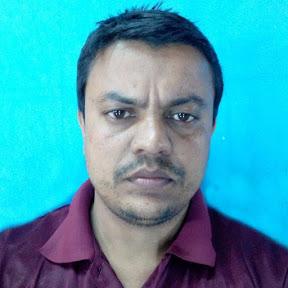 H A Comedy Assamese