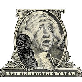 Rethinking the Dollar