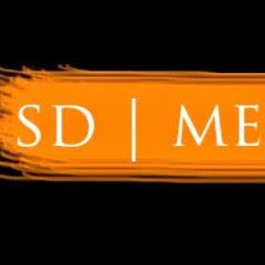 sashidemedia