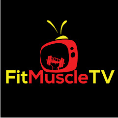 FitMuscle TV