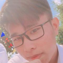 Nguyễn Hữu Đăng