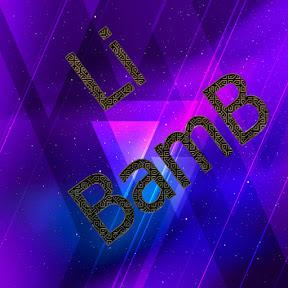 Li BamB