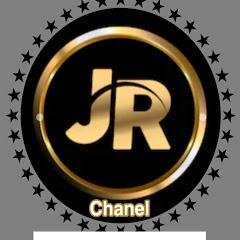 JR89 Chanel