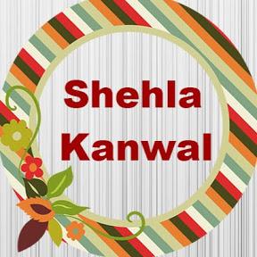 Shehla_kanwal