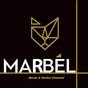 Movie Marbel