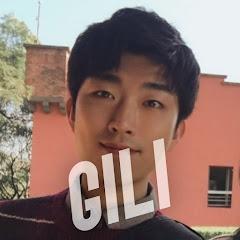 렛츠기리 Let's GiLi