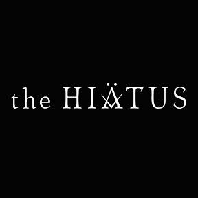 officialtheHIATUS