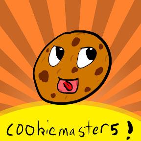 cookiemaster5