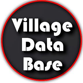 Village Database