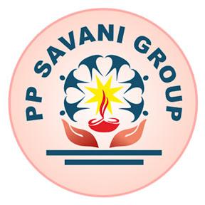 PPSavani Group
