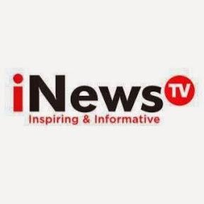 iNews Bali