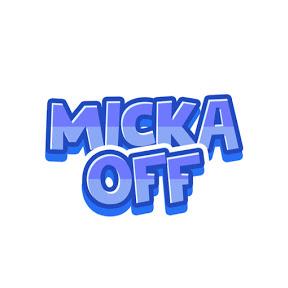 Micka OFF