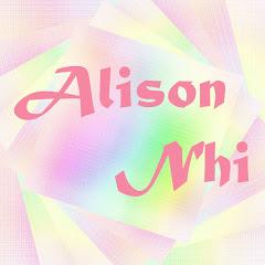 Alison Nhi