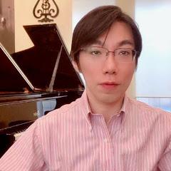 PianoTuner Ono