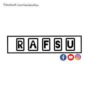 RaFsu OffiCial