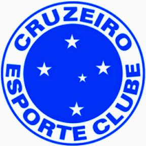 CRUZEIRO TV