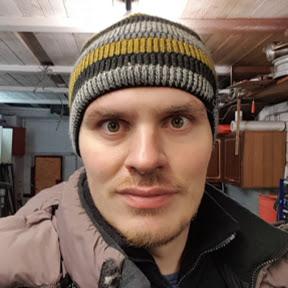 Andrey Victorov