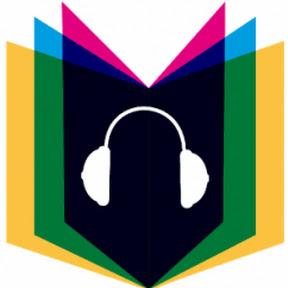 Livros Em Áudio