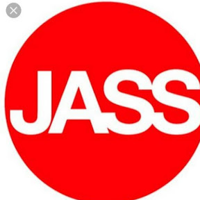 JASS Creators
