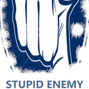 Stupid Enemy