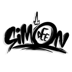 Simon Dee