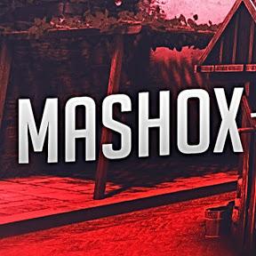 Mashox