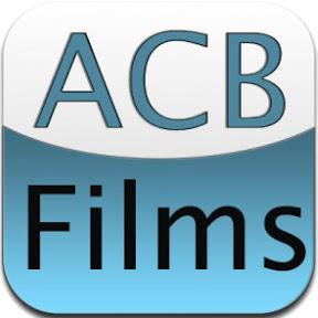 ACB Films