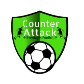 Counter Attack Channel
